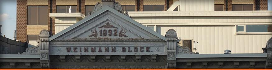LG-weinmann-block-exterior