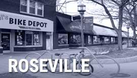 MEDC Report - Roseville